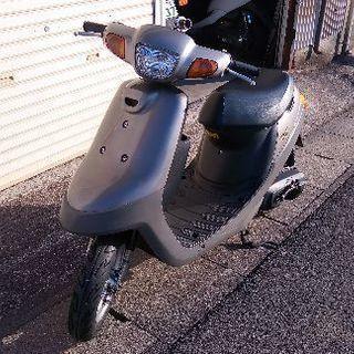 スクーター ヤマハ ジョグ アプリオ 50cc 2サイクルエンジ...