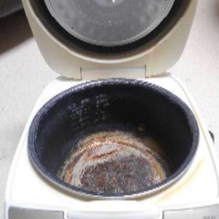 炊飯器、5.5合