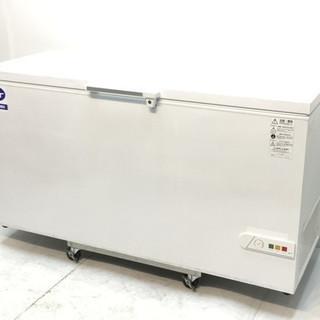 ダイレイ 冷凍ストッカー NPA-506 2014年製1ヶ月保証