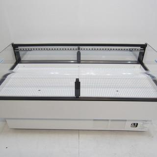 パナソニック オープン冷蔵ショーケース SAR-ES180FN ...