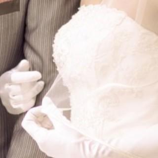 浜松市・磐田市の地元密着!地域最安値!スピーディーで自由に婚活!