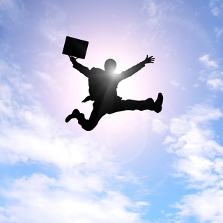 【実務経験なし歓迎】働きやすい職場環境を作る/総務事務