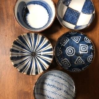 (12)小鉢