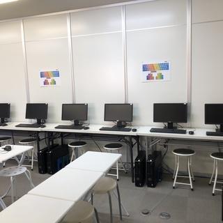 新規オープン!子ども英語スクールのインストラクター大募集!