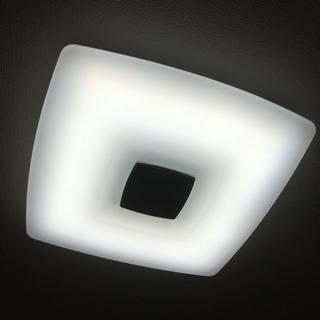 SHAPE LEDシーリングライト 照明器具