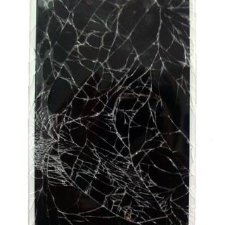 故障、不要なiPhone買い取ります