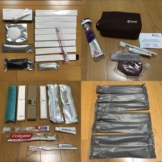 値下げ❗️JAL 国際線★シャングリラホテル★ル メリディアン等...