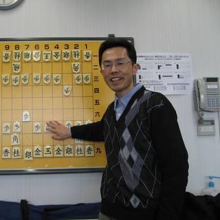 神戸市北区こども将棋教室 - 教室・スクール