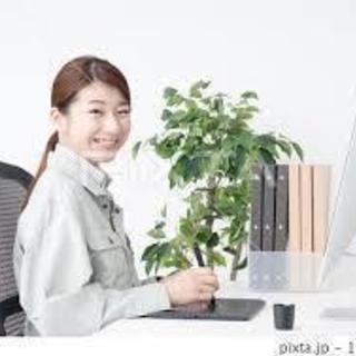 経験者必見!時給1650円以上!大手電機メーカーのCADオペレーター