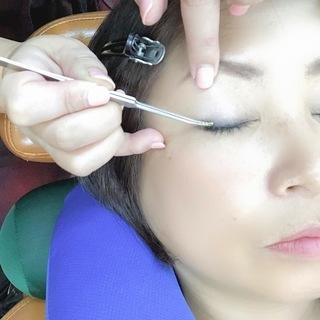 まつげのない方のための人工皮膚つきまつげ『レスま』サービスSTART!! - 美容