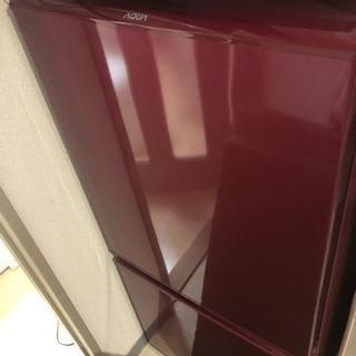 冷蔵庫 12/21 13時までに取りにいただける方限定。