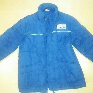 PICO  男の子  コート  ジャンパー   150