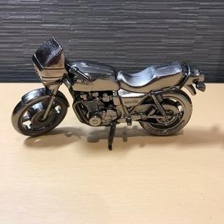 レッドバロン 世界の名車シリーズ Kawasaki Z1000R1