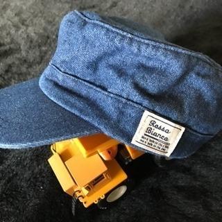 キッズ帽子 キャップ
