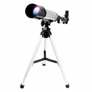 天体屈折望遠鏡