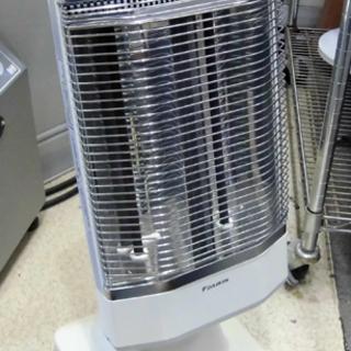 札幌 遠赤外線暖房 ダイキン セラムヒート ERFT11K…