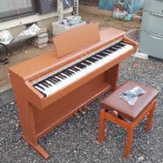 電子ピアノ  カワイ美品✨