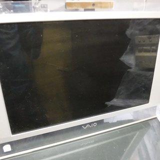 SONY PCG-232N VAIO デスクトップパソコン本体 ...
