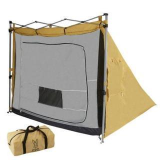 テント T3-445T ドッペルギャンガー