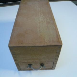 昭和レトロ 鰹節削り器  かつおぶし かつお節 削器 けずり