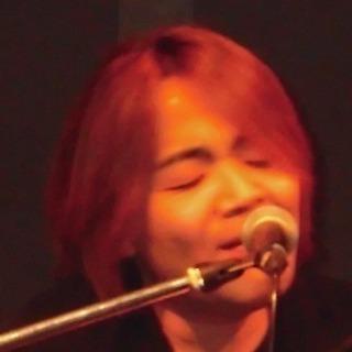 プロ歌手へのレギュラー資格取得ライブ