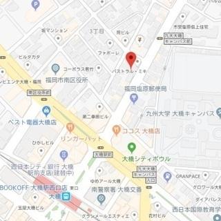 データ入力オペレーター募集 ★福岡市近郊在住の方限定でお願いします。