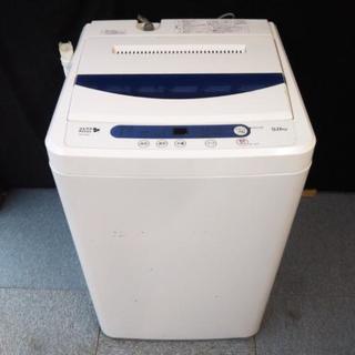 2017年製!全自動洗濯機 J181206-3 商談中