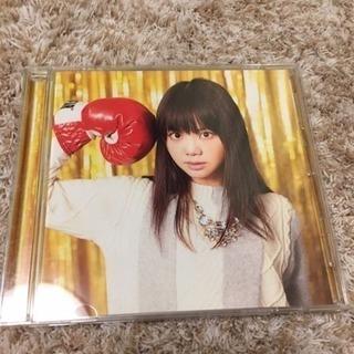 いきものがかり「GOLDEN GIRL」CD