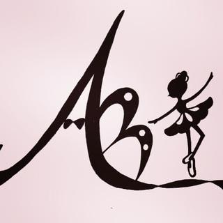 大人バレエ♪ Amuser Ballet