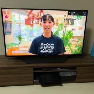 49型テレビ  LG エルジー / LG 49UF7710 ウル...
