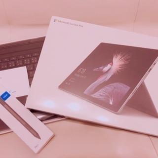 ほぼ未使用 Surface Pro 5 iCorei5 128GB...