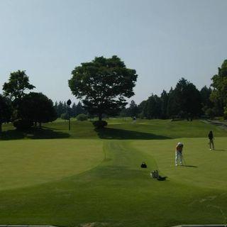 来年1月26日  新西山荘でゴルフ