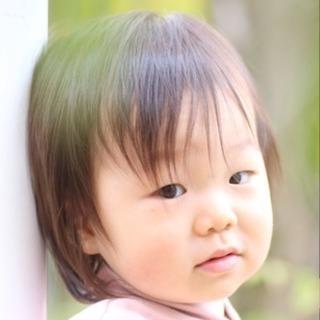 ちょっとのコツで写真が大変身✨我が子を世界一かわいく撮るためのフォ...