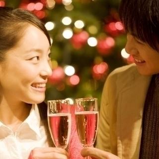 12月23日(日)福井市地域交流プラザ(AOSSA)...