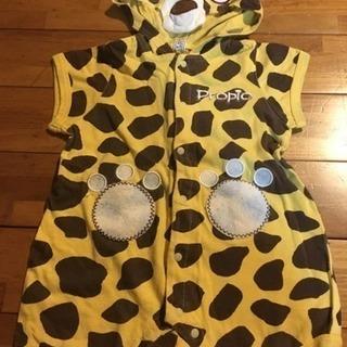 7720e98469ec9 男の子ロンパーススーツ⁈ (みーき) 沖縄のベビー用品《ベビー服》の中古 ...