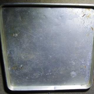 防水バン オイル漏れ防止  洗濯機の下 ストーブの下に