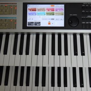 12/21(金)大迫力音響のライブハウスでエレクトーン弾きます!