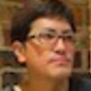長期のみ ★登録祝い金 特典最大1万円★ 夜勤 お菓子の箱詰め作業!