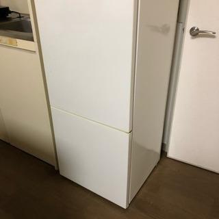 【お取引中】冷蔵庫、レンジ、炊飯器...