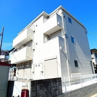 🉐初期費用3万円🙂新築BT別🏠武蔵野線新八柱駅徒歩8分❤️家賃53...