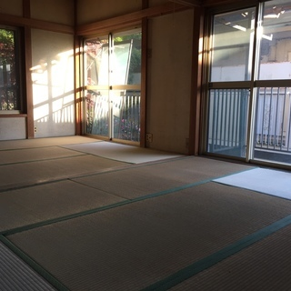 坂戸市 5DK 一戸建 坂戸駅から徒歩10分