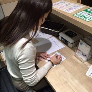 〈川越・大宮・熊谷〉イベント運営スタッフ🎯大型募集スタート! - 接客