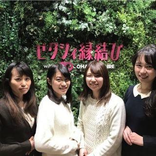 〈川越・大宮・熊谷〉イベント運営スタッフ🎯大型募集スタート! - アルバイト