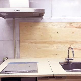 福井大学徒歩3分!広々LDK、インターネット込、家具家電付き。家賃...
