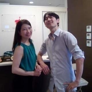 【9/23(月㊗️)】見てみよう!知ってみよう!踊ってみよう!「癒しのアルゼンチンタンゴ」✨👠👞 − 東京都