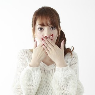 【新宿】驚愕の真実⁈ 不思議な都市伝説カフェ会