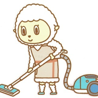 シェアハウスの清掃 浦和区