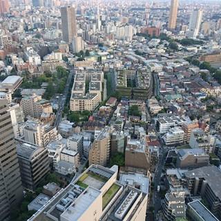 新築ビル・マンション仕上げクリーニング 養生 日給9,000円以上...