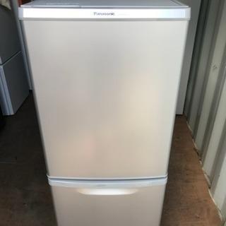 冷蔵庫 パナソニック Panasonic 2ドア 1人暮らし 2ド...