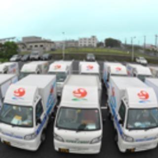 👀ン🚚671,591円⇒平成30年12月クール車平均報酬額/ノルマ...